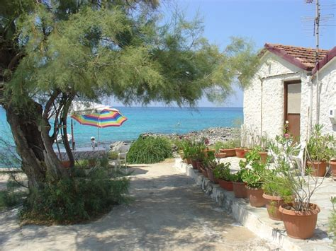 house for sale greece sale at kalogria peloponnese greece property and