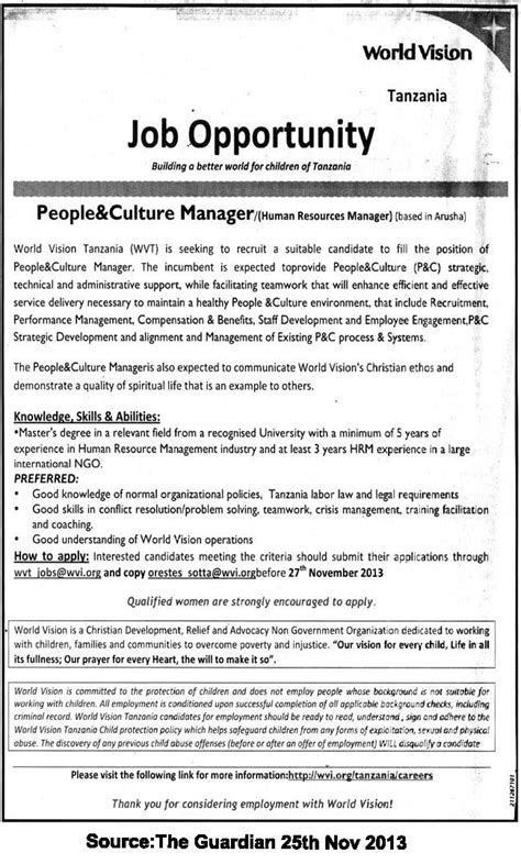 application cover letter for human resources manager dental vantage dinh vo dds