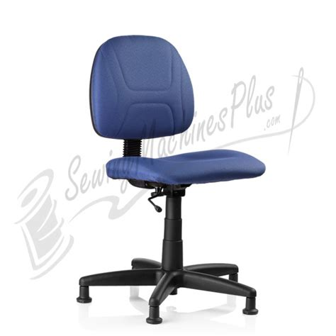 Sewing Chair reliable sewergo 100se ergonomic sewing chair