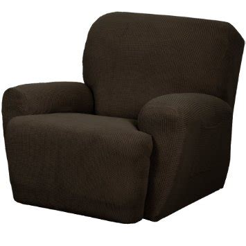 4 piece recliner slipcover 4 piece recliner slipcover home furniture design
