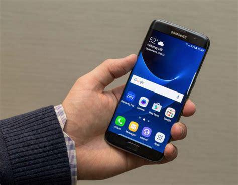 Galaxy S7 Appareil Photo by Samsung Galaxy S7 Un Flash Logiciel Pour L Appareil Photo En Fa 231 Ade Frandroid
