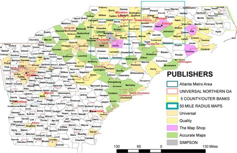 map of carolina cities map of carolina with cities swimnova