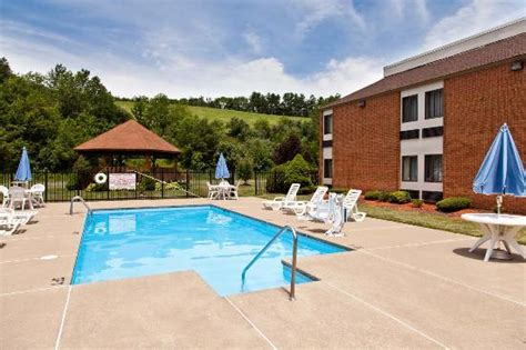 comfort inn bluefield va comfort inn bluefield updated 2017 hotel reviews price
