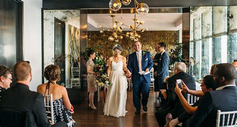 small wedding locations calgary the 12 best intimate wedding venues in toronto