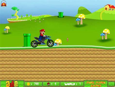 giochi per bambini super mario puzzle colorare giochi giochi arcade super mario drive giochi gratis online i
