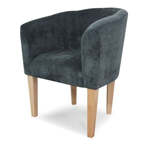 cheap armchairs for sale chairs stunning cheap arm chairs cheap armchairs for sale argos armchairs chair