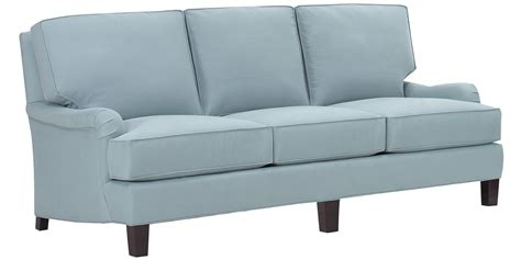 sofa bett charles of sofa bett custom upholstery loft 8000