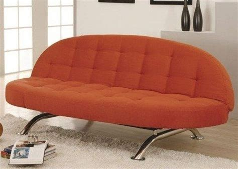 Cheap Small Futon by Pin Cheap Futons For Sale Image Search Results On
