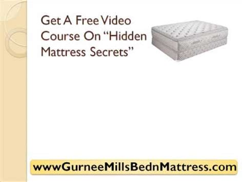 Mattress Stores In Gurnee Il by Waukegan Il Racine Wi Gurnee Il Best Store To Buy Bed