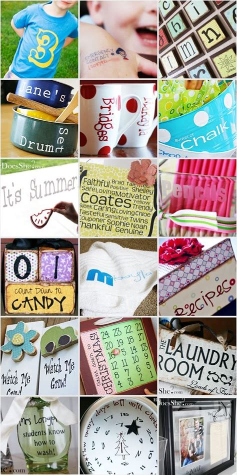 vinyl craft projects 81 best htv heat transfer vinyl images on