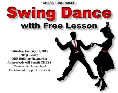 how to dance swing chess 187 swing dance fundraiser january 31st from 7 00 pm