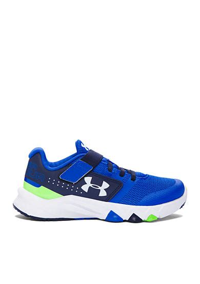 youth boys shoes belk