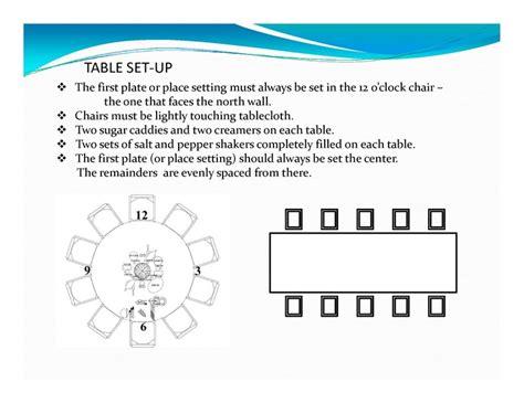 page 12 banquet server banquet catering menus