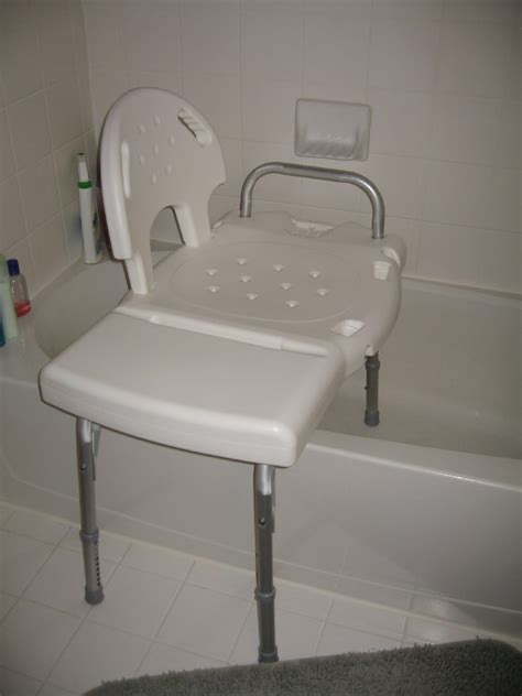 bathtub bench transfer bench wikipedia
