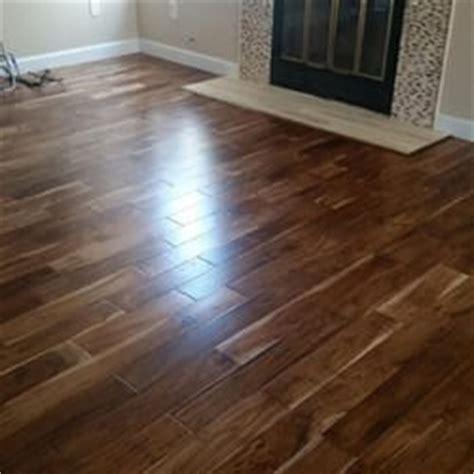 floor ls san diego ca carpet floor san diego 33 photos 69 reviews