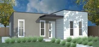 32 best images about granny flats on pinterest flats 2 29 best images about granny flats on pinterest double