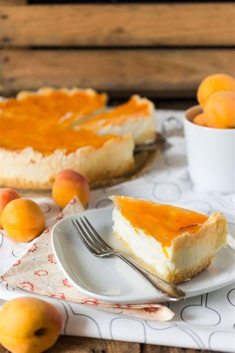 Die Besten 17 Ideen Zu Mandarinen Schmand Kuchen Auf