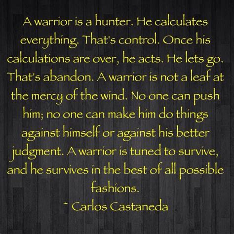 way of the warrior the philosophy of enforcement superbia books warrior quotes instagram ppp