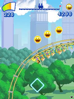 download games themes jar rollercoaster rush 2010 new york free jar java game