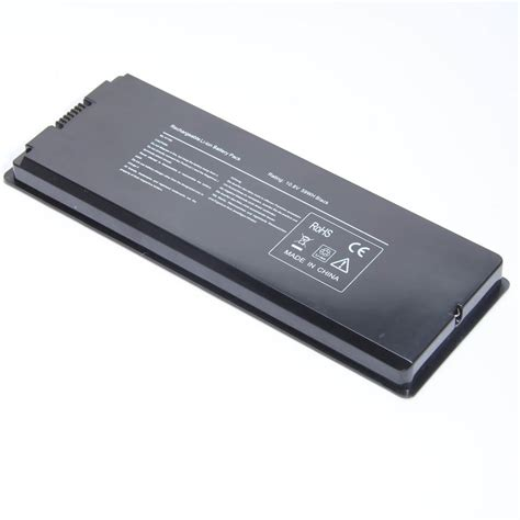 apple battery apple laptop battery replacement batteries for apple ibook