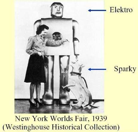 film robot terkeren 10 robot terkeren