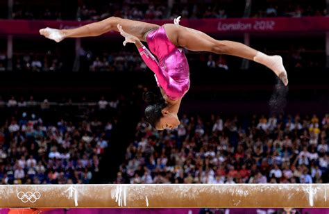 the gymnast usa olympics gabby douglas gymnastics
