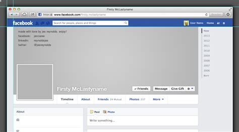 template photoshop cover facebook photoshop template for facebook cover photos 2013 edition
