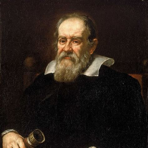 biography of aristotle and galileo galileo galilei facts for kids people places 171 kinooze