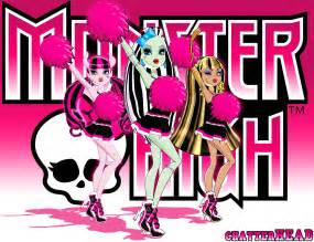 monster high pictures images