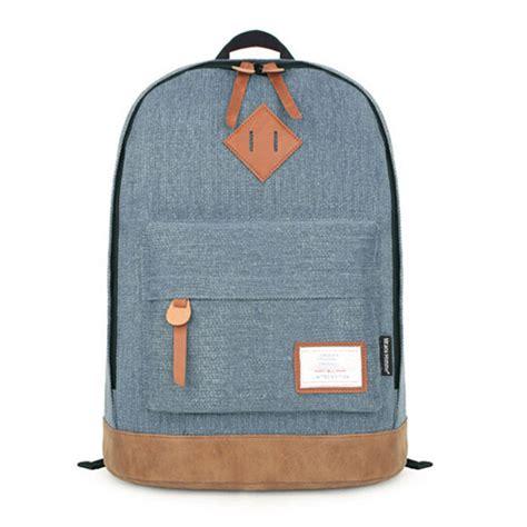 best backpack brands best school backpack brands backpacks