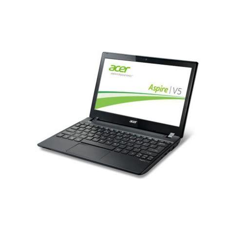 acer aspire v5 123 mini laptop