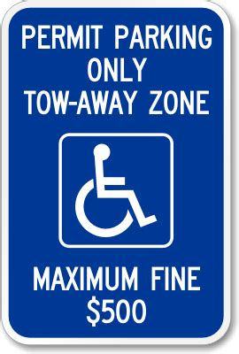 printable job applications lincoln ne new online application for handicap parking permit speeds