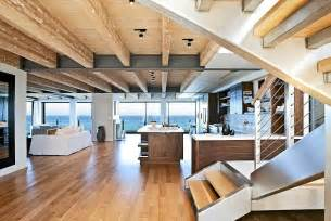 wood interior homes matthew perry s malibu house