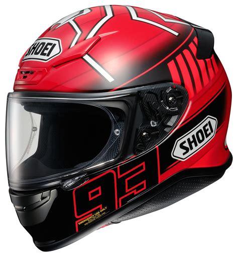 design helmet marques shoei rf 1200 marquez 3 helmet cycle gear