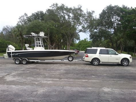 edgewater vs everglades boats looking for advice on cc purchase the hull truth