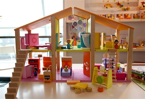 doll house au babyology s top five doll houses