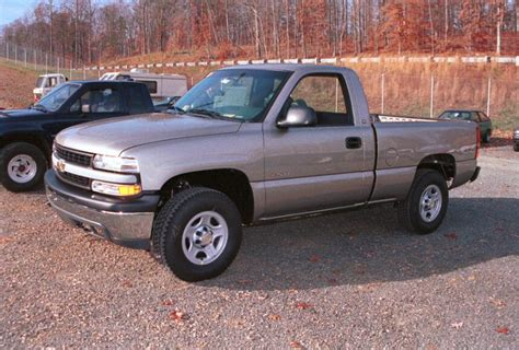 1999 2002 chevy silverado and gmc sierra regular cab car audio profile