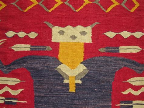interesting rugs interesting rugs robert mann rugs 303 292 2522