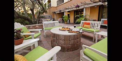 Comfort Inn And Suites Cocoa Fly Snooze And Cruise by Courtyard By Marriott Cocoa Hotel Cape Canaveral