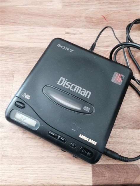 best sony walkman 78 best images about sony walkman and related on