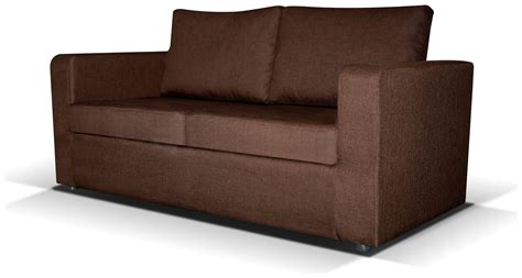 sofa saver boards argos refil sofa