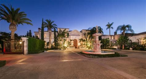 most expensive house in united states the most expensive house in the united states put up for sale
