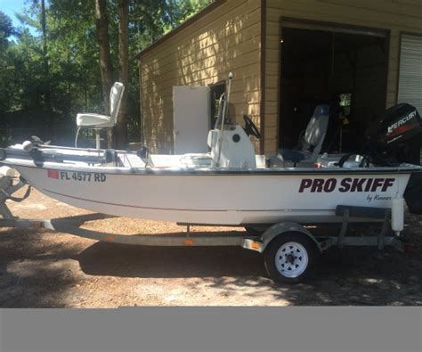 used kenner center console boats for sale kenner boats for sale used kenner boats for sale by owner