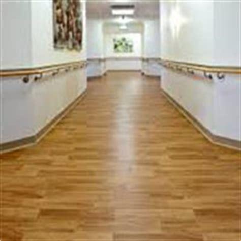 vinyl flooring manufacturers suppliers exporters in india
