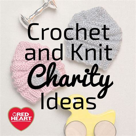 knit for charity best 25 knitting for charity ideas on