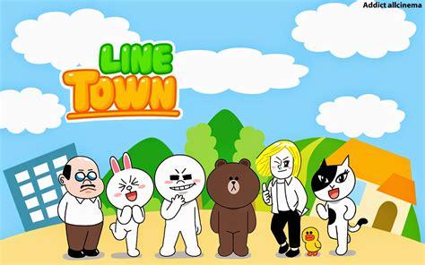 Image - LINE-TOWN-1280-800.jpg | Line Town Wikia | FANDOM ...