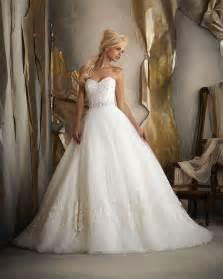 mori wedding dresses mori 1917 wedding dress