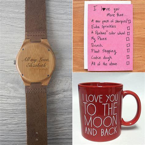 beautiful and amazing valentine gift for boyfriend 2017