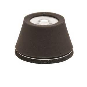 Subaru Air Filter Replacement Air Filter For Wisconsin Robin Subaru