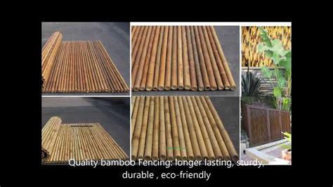 Bamboo Wainscoting by Buy Bamboo Wainscot Paneling Wainscoting Panels Paneling